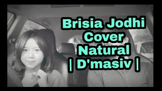 Brisia Jodhi - Natural | D'masiv