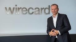 FINANCIAL TIMES-VORWÜRFE: Das spricht für und das gegen Wirecard