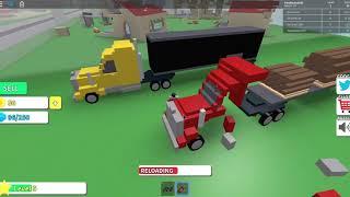 robloX : RAZBIJAMO SVE !!! ;D D : ROBLOX destroy simulator .