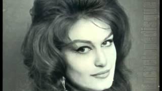 Dalida   77 ans de mythe en 18 chansons