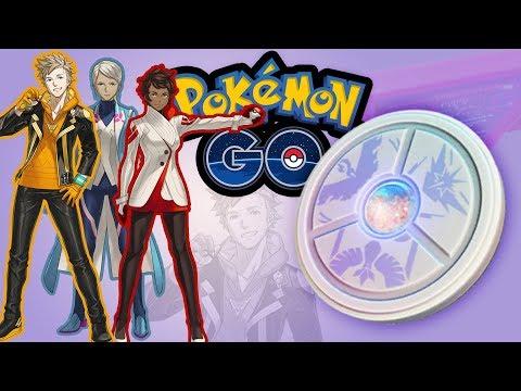 Team wechseln - Was würde sich ändern? | Pokémon GO Deutsch #890 thumbnail
