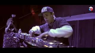 NAJLEPSZY DJ LIVE 2019 - Składanka na lato!