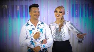 Colaj Lena Miclaus si Alex de la Orastie - Un duet de exceptie