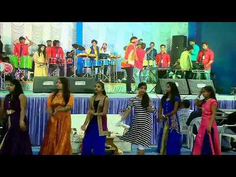 Sadhimataji Pran Pratistha Manknaj 10
