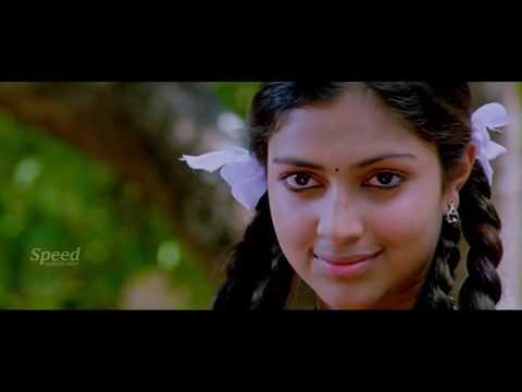 Malayalam Super Hit Family Full Movie 2019 HD  Latest Malayalam Romantic Full Movie Online 2019