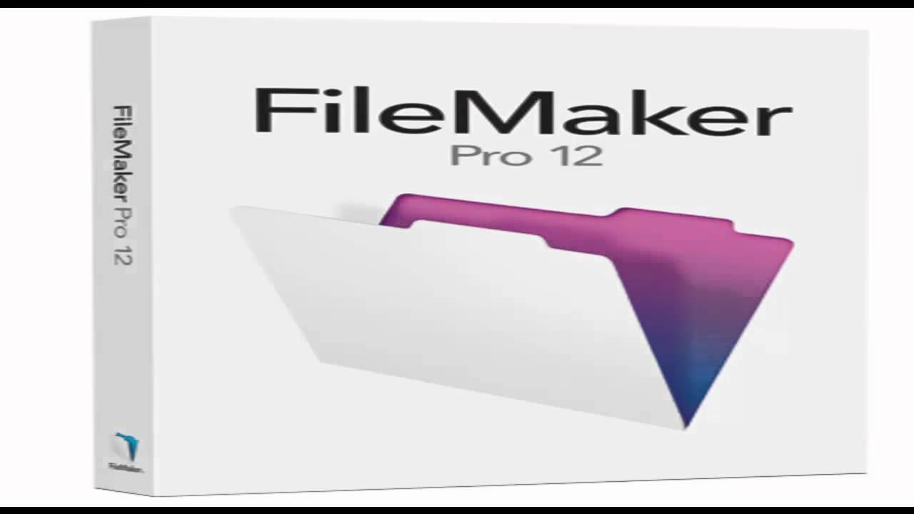 filemaker pro 14 license key crack