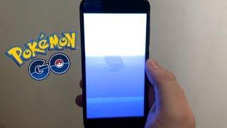 NUEVO REGISTRO! Abriendo CAJA de RECOMPENSA y un INTERCAMBIO muy ESPECIAL en Pokémon GO! [Keibron]