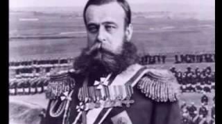 Наш Скобелев-генерал