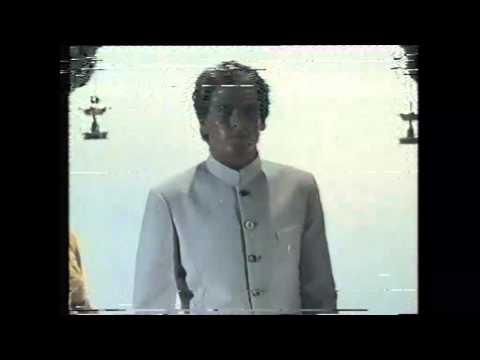 Cezar   Bombay Dyeing