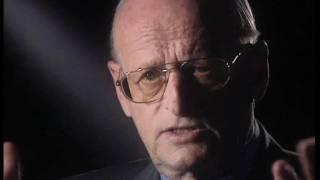 Carl Hahn: Deutsche Industriebeschränkungen