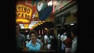 Wildwood Boardwalk Rides 1957.mov