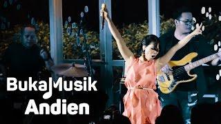 Gambar cover Andien Full Concert | BukaMusik