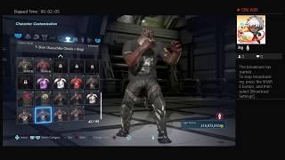 TEKKEN 7 - DLC7: Armor King Xbox One — buy online and track