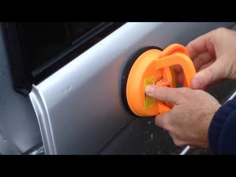 harbor-freight-dent-puller-suction-cup-review-part-2
