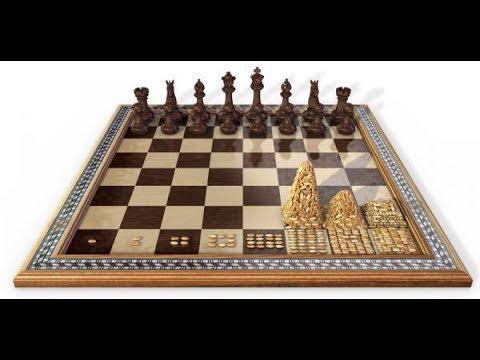 la-leyenda-del-tablero-de-ajedrez-y-los-granos-de-trigo