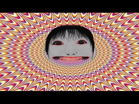 ダウンロード 恐怖 の 森 ホラーBGM・お化け屋敷の効果音など フリー音楽素材