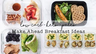 • living fit with corina body, mind, & soul ** certified nutritionist | keto coach menu planner macro consults training programs recipe developer |...