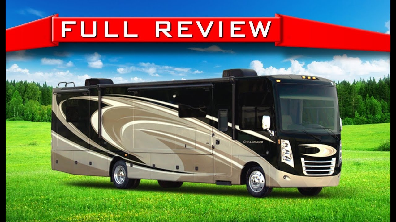Lastest ISLANDER RV IS BACK WITH THE ANNUAL NEVER EVER SALE WITH PRICES TOO  BLOW OUT PRICE! PreOwned AClass Motorhome! 2000 Georgie Boy Cruise Master 2D! PreOwned 2000 Georgie Boy Cruise Master 2D