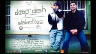 Deep Dish - 2002-12-27 - Live at Stalactites, Guacara Taina, Dominican Republic