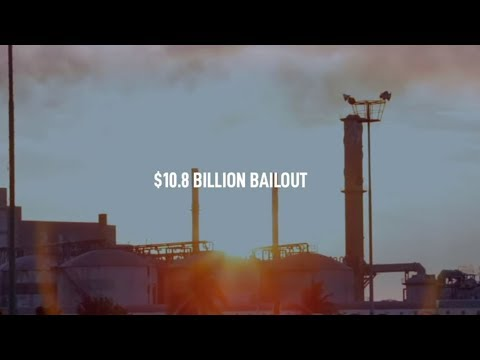 GM demands Unifor drop Super Bowl ad