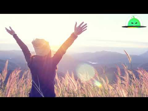 alan-walker---beautiful-life-(new-song-2019)