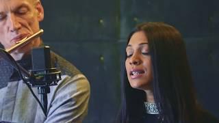 Shenandoah by Wouter Kellerman (Flute) feat. Alexis D'Souza