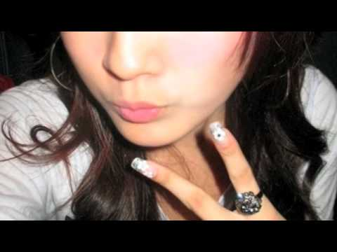 Super hot viet girl - khanh phuong - cam xuc ngot ngao