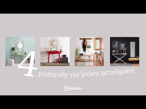 jak-urządzić-stylowy-przedpokój?-metamorfoza-wg-dekoria.pl