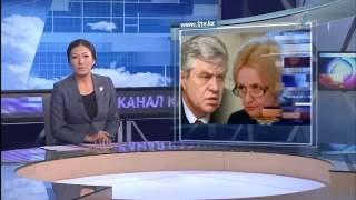 В парламенте Казахстана порекомендовали заткнуться русофобской