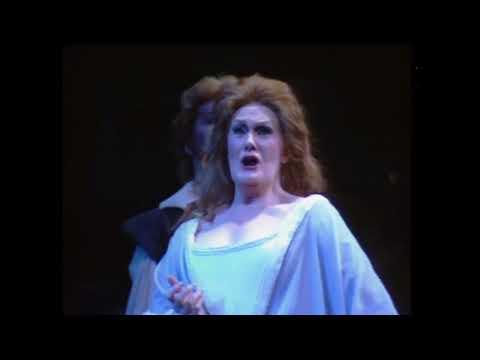Anna Bolena: Coppia Iniqua - Joan Sutherland - Toronto - 1984