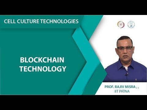Case Study 10 - BlockChain Technology
