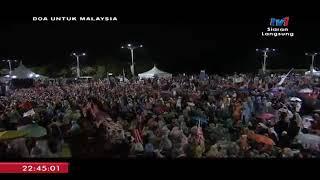 Sholawat Habib Syech kisah sang rosul-malaysia 2017