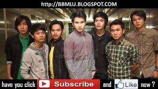 Kangen Band - Jalan Menuju Surga Mu (OFFICIAL LYRIC VIDEO)