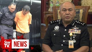 Investigation papers on death of Syed Muhammad Danial submitted to DPP