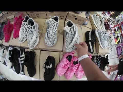 Türkei Kaufen Schuhe In YeezyYoutube dxsrthQC