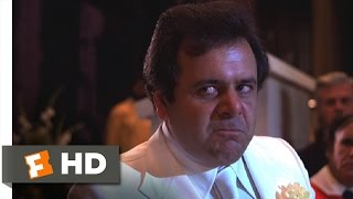 Oh, God! (1997) - God Sent Me to You Scene (8/10) | Movieclips streaming