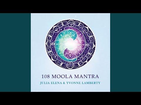 108 Moola Mantra