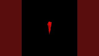 Download Mp3 Holocaust