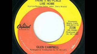 Glen Campbell - There