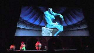 マジックランプシアター(完全版)/ The Magic Lamp Theater thumbnail