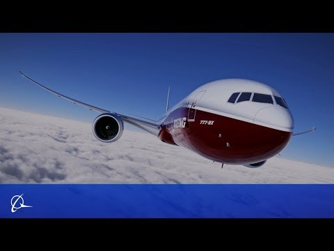 Has The Boeing 777X Killed The Airbus A380? - Simple Flying