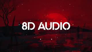 Download lagu 🎧 XXXTENTACION - Save Me (DareveL Remix) (8D AUDIO) 🎧