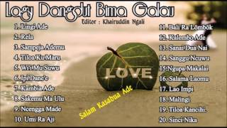 Video 25 Lagu Dangdut Bima Paling Galau download MP3, 3GP, MP4, WEBM, AVI, FLV Oktober 2018