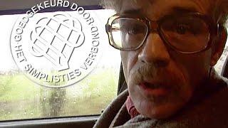 Incest in Zeulde - Van Kooten en De Bie