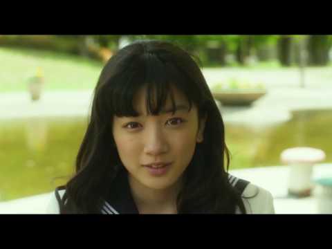 Ore Monogatari My Love Story Best Scene Sukida!
