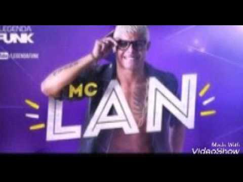 MC lan O Xanaina boga-na-linguiça +download
