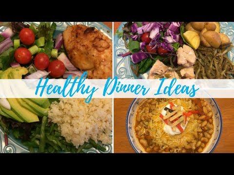 healthy-dinner-ideas- -weight-watchers- -09.10.18