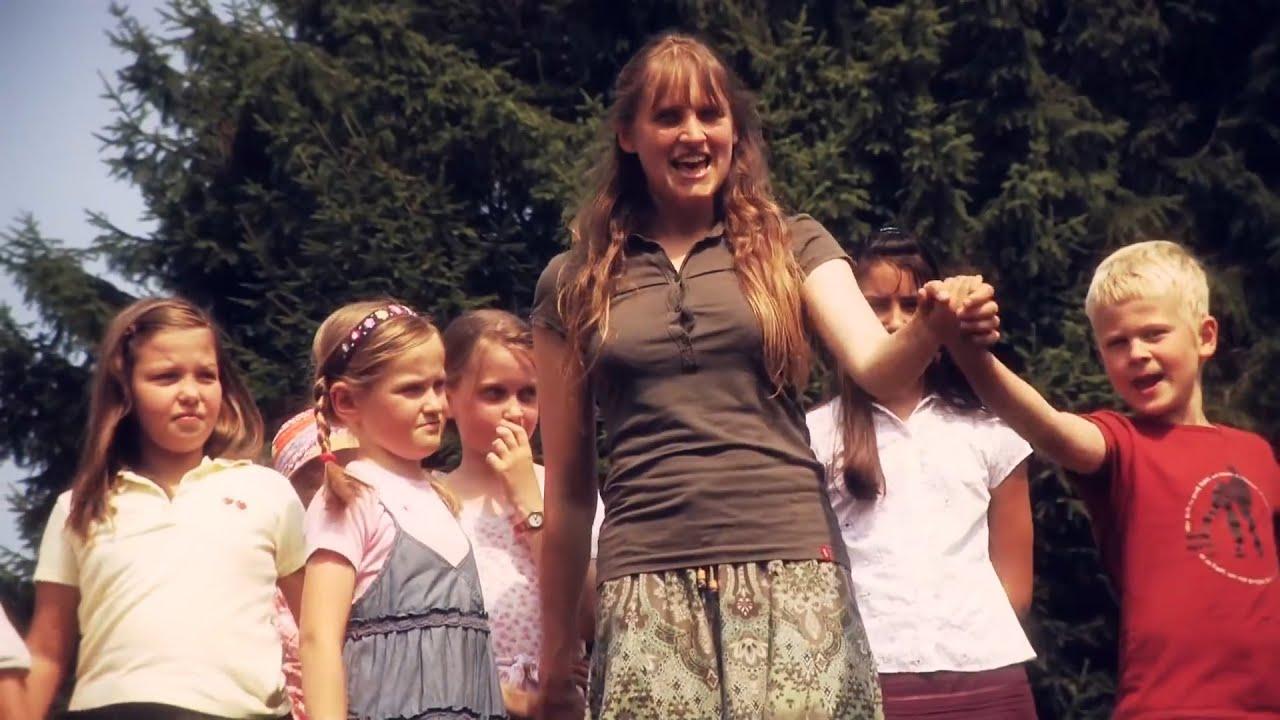 QUIERO SER OBEDIENTE - Anja Schraal