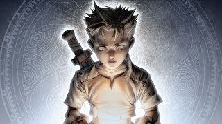 Fable Anniversary - Review