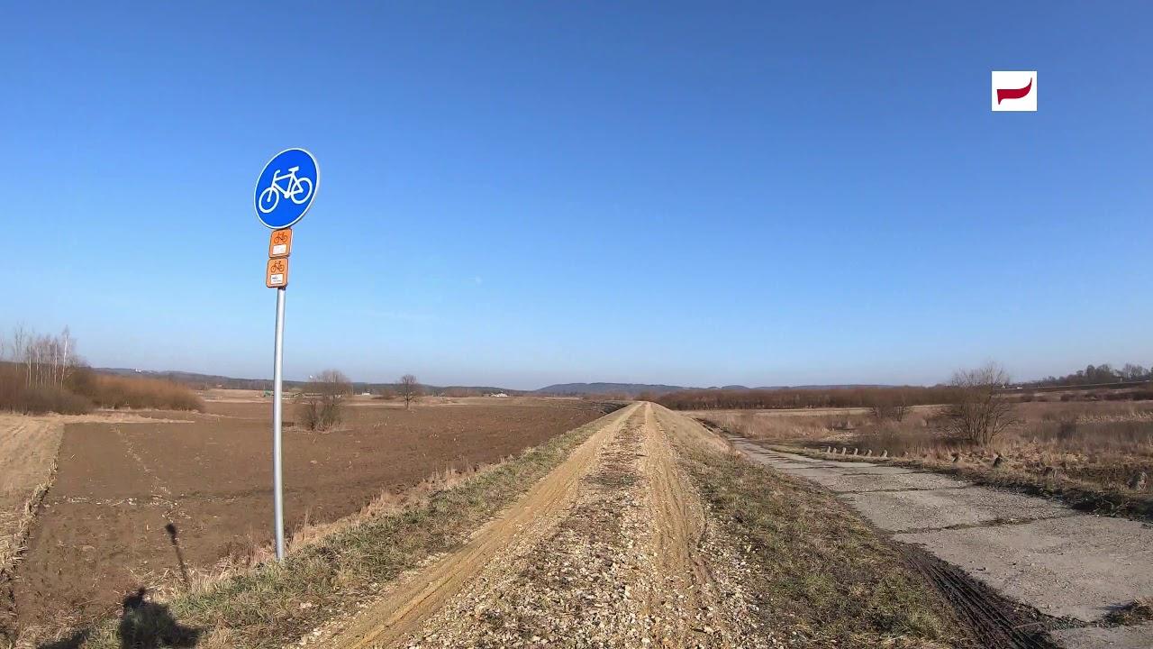 Jankowice-Okleśna